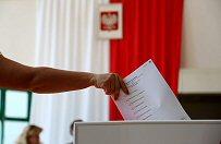 PiS chce uniewa�nienia wybor�w do PE