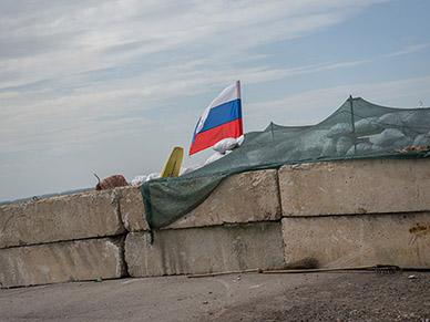 Victoria Nuland: na Ukrainie s� tysi�ce rosyjskich �o�nierzy