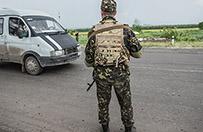 Chark�w: zatrzymania podejrzanych o przygotowywanie zamach�w
