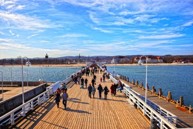 apartamenty chorwacja wakacje baska voda wakacje qndel