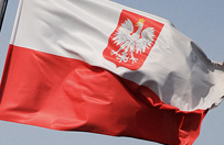 Selfie na tle miejsc zwi�zanych z Polsk� - w ramach akcji MSZ
