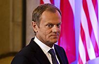 Zbigniew Kuźmiuk: mogą się pojawić zarzuty karne dla Donalda Tuska za kilka spraw