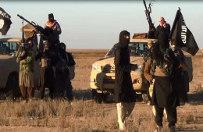 Irak: rebelianci uprowadzili tureckiego konsula i dyplomat�w w Mosulu. Atakuj� Tikrit