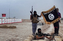 W�oska prasa o werbunku bojownik�w Pa�stwa Islamskiego