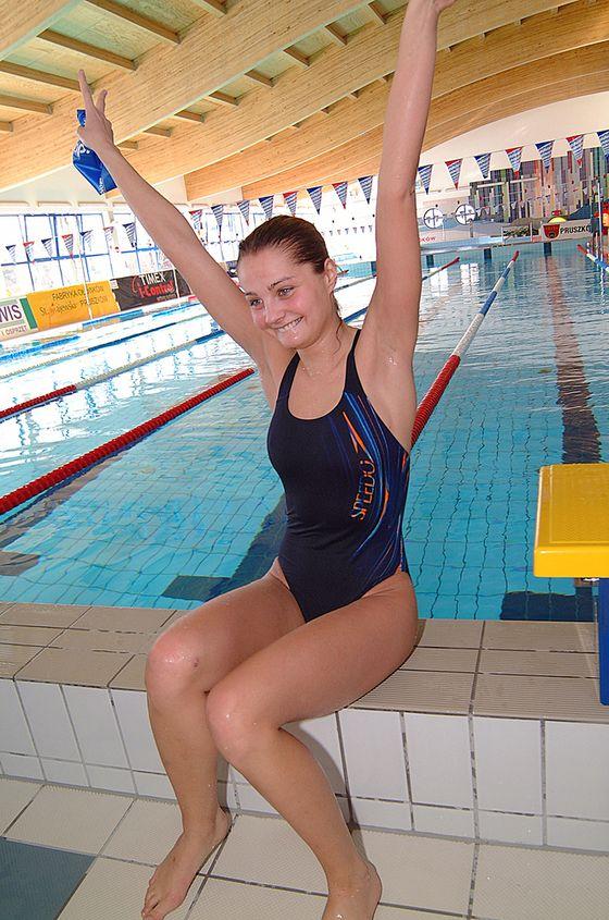 Bikini Malgorzata Olejnik nudes (37 foto) Bikini, YouTube, bra