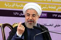 Dla prezydenta Iranu zas�oni�to rze�by w Muzeach Kapitoli�skich w Rzymie z elementami nago�ci