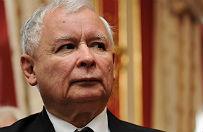Jarosław Kaczyński: składamy wniosek o odwołanie Radosława Sikorskiego