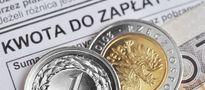 Polska będzie mieć podatek negatywny. Pierwszy raz w historii