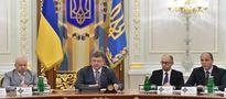USA pomaga Ukrainie. Daje 2 mld dolarów kredytu