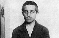 Gavrilo Princip - zab�jca arcyksi�cia Franciszka Ferdynanda