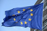 Polacy szefami czterech i wiceszefami o�miu komisji w PE