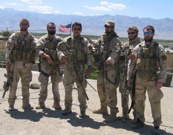 Image result for E7 Sergeant First Class Desert army