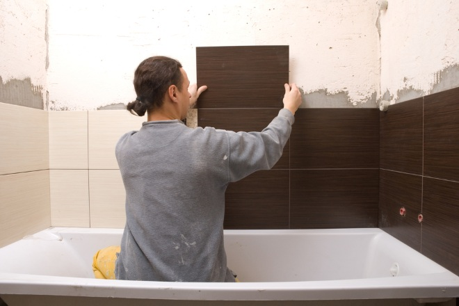Remont łazienki Ile Kosztuje Jak Go Zaplanować Wp Dom