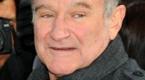 Robin Williams na odwyku