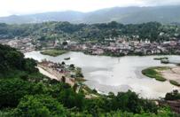 Birma - kraina rubin�w. Nieograniczone bogactwo dost�pne dla nielicznych