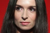 Marta Kaczy�ska: Sikorski to najwi�kszy szkodnik