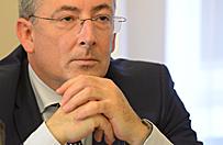 Bart�omiej Sienkiewicz: to fatalny moment na komisj� �ledcz� ds. WSI