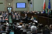 Sejm zadecyduje o przysz�o�ci rz�du Tuska i przysz�o�ci min. Bart�omieja Sienkiewicza