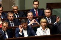 Marek Sawicki: szykuje si� do�� powa�na rekonstrukcja rz�du