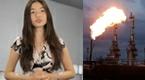 Zanieczyszczanie środowiska w Rosji [Pixel]