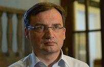 Zbigniew Ziobro: PiS chce nas rozstrzela�