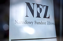 """Marsza�ek Senatu Stanis�aw Karczewski zapowiada zmiany w s�u�bie zdrowia. """"NFZ nie wypali�, nie jeste�my w stanie dalej utrzymywa� tej instytucji"""""""