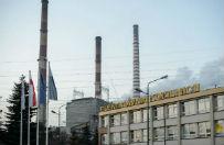 Przemys�aw Pasek, Fundacja Ja Wis�a o wycieku w elektrowni Kozienice: by�o o krok od katastrofy