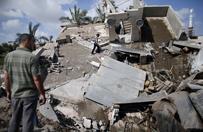 Izraelscy �o�nierze ujawniaj� szokuj�ce kulisy bombardowa� w Strefie Gazy