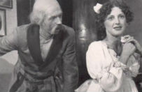 Nie �yje aktorka Zofia Mayr. Mia�a 87 lat