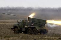 Rosja ostrzeliwuje Ukrain� rakietami. S� mocne dowody