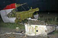 Prokurator generalny Ukrainy: separaty�ci nie dysponuj� ukrai�sk� broni� przeciwlotnicz�