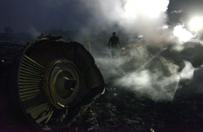 Holandia wyznacza prokuratora ds. katastrofy boeinga na Ukrainie
