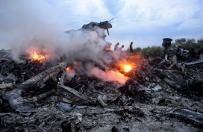 Niemiecka prasa o �ledztwie ws. zestrzelenia MH17: Putin zdemaskowany