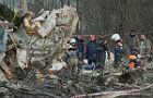 �ledztwo ws. fa�szowania przez Rosjan dokumentacji medycznej ofiar katastrofy smole�skiej