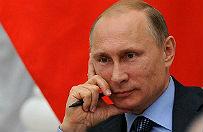 Prezydent Putin bliski rekordu popularno�ci