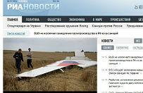 Polski dziennikarz zajmuje si� propagand� w rosyjskich mediach