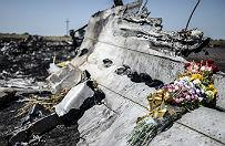 Holenderski prokurator: brak wystarczaj�cych dowod�w ws. katastrofy malezyjskiego samolotu