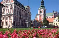 Pracownicy Gabinetu Prezydenta Poznania s� inwigilowani i zastraszani?