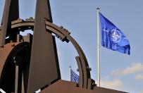 Egzamin dla NATO - wrze�niowy szczyt sojuszu b�dzie prze�omowy?