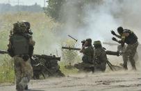 """Mobilizacja  na Ukrainie. Kobiety m�wi� o """"�apankach"""""""