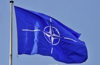 Sonda�: coraz wi�cej Fin�w za wej�ciem kraju do NATO