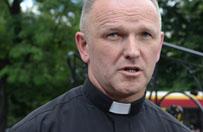 Ks. Majer: ksi�dz niepos�uszny biskupowi mo�e zosta� ukarany suspens�
