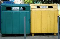 Katowice borykaj� si� z ustaw� �mieciow�. 2 tys. korekt deklaracji miesi�cznie