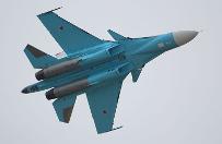 Rosyjskie si�y powietrzne w Syrii? Kreml zwi�ksza swoje zaanga�owanie w regionie