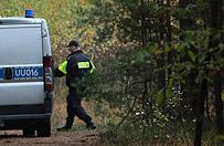 Ju� wiadomo, kim by� 16-latek, znaleziony w Tatrach