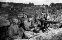 Polska wygra�a Bitw� Warszawsk� dzi�ki �wietnemu wywiadowi