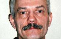 Policja poszukuje Zbigniewa Grynika. M�czyzna zagin�� 11 sierpnia