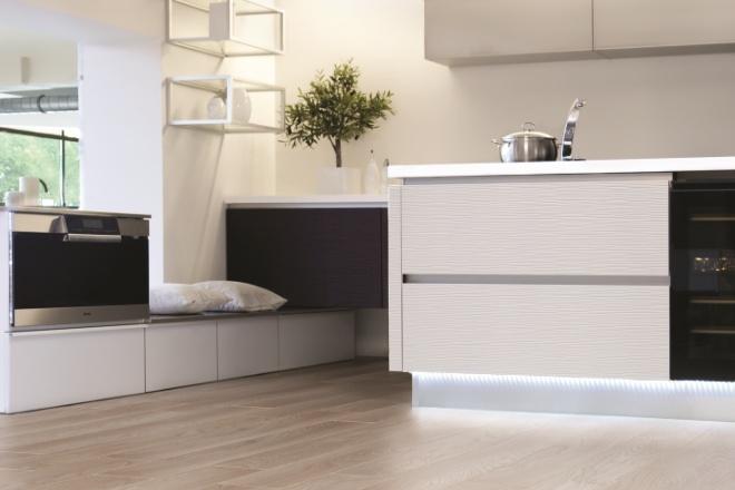 panele pod ogowe do kuchni wp dom. Black Bedroom Furniture Sets. Home Design Ideas