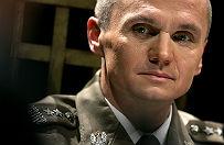Gen. Roman Polko: dowodzenie i obrona to najwi�ksze problemy polskiej armii