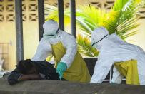 Polak nosicielem wirusa Ebola? W�adze Chile dementuj�